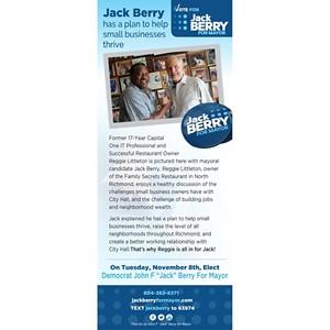 jack_berry_12v_1026.jpg