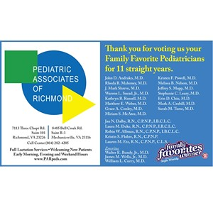 pediatric_associates_fam_faves_12h_1026.jpg