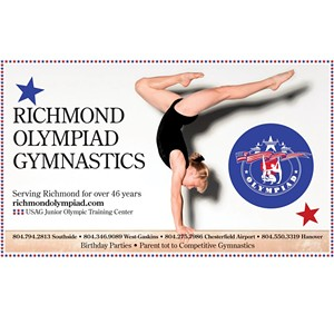 richmond_olympiad_12h_1026.jpg