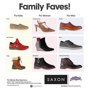 saxon_full_1026.jpg
