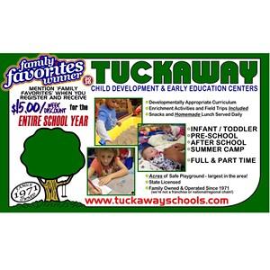 tuckaway_12h_1026.jpg
