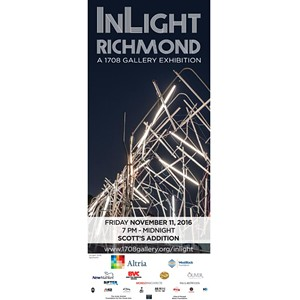 inlight_richmond_12v_1102.jpg