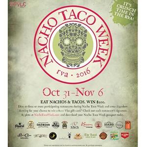 nacho_taco_week_full_1102.jpg