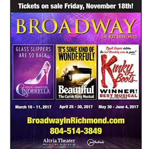 broadway_in_richmond_full_1116.jpg