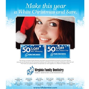 virginia_family_dentistry_full_1116.jpg