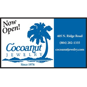 cocoanut_jewelry_18h_1207.jpg