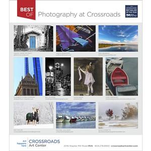 crossroads_full_1221.jpg