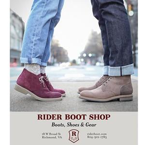 rider_boot_full_1228.jpg