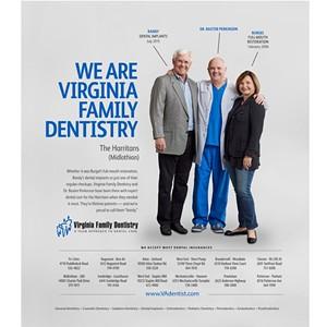 virginia_family_dentistry_full_1228.jpg