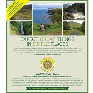 wild_west_irish_tours_full_1228.jpg