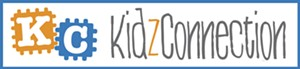 kidz_connection_promotons.jpg