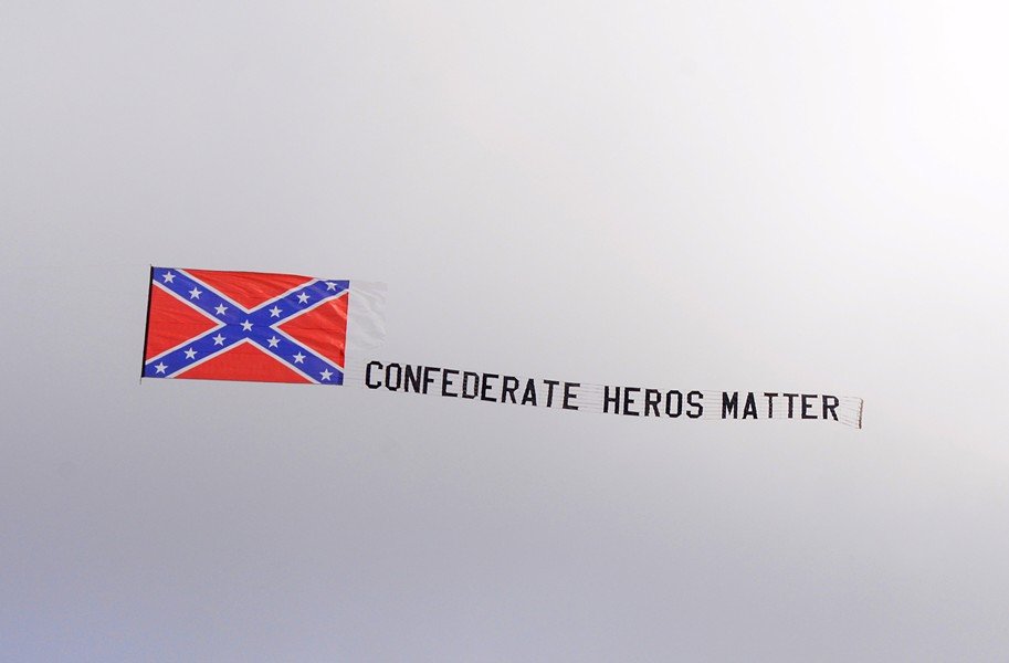 confederates.jpg