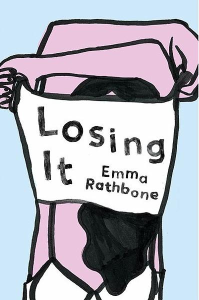 losing.jpg