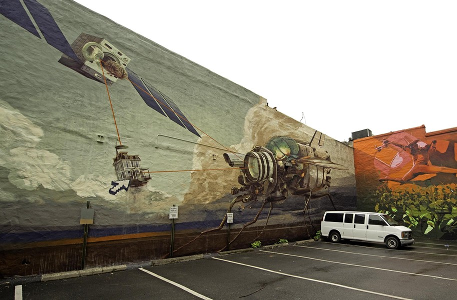 murals2.jpg