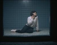 Richmond director Hunter Brumfield's music video for Anousheh chosen for Los Angeles film festival