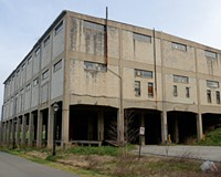 OPINION: Why give Stone Brewing a landmark to destroy when a developer will pay us to preserve it?