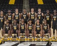 VCU Rams Men's Basketball Preview