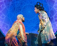 """Virginia Rep's """"Atlantis"""" offers a fable with some memorable songs"""