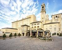Best Hotel or Inn