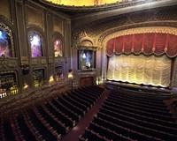 Best Local Movie Theater