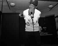 "Hip-Hop Artist Segga Spiccoli Rises Above His Dark Reality For ""Euphoria"""