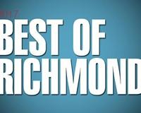 Best Richmond Hip-Hop Artist or Group