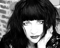 Interview: No Wave Iconoclast Lydia Lunch Recasts Herself as a Spoken-Word Maverick