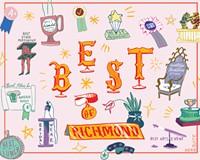 Best Restaurant Beer List