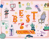 Best Place to Learn About Richmond