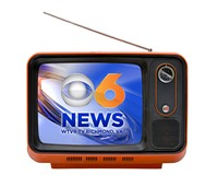 Fourth Circuit sides with television station in defamation claim by former Prince George County school worker
