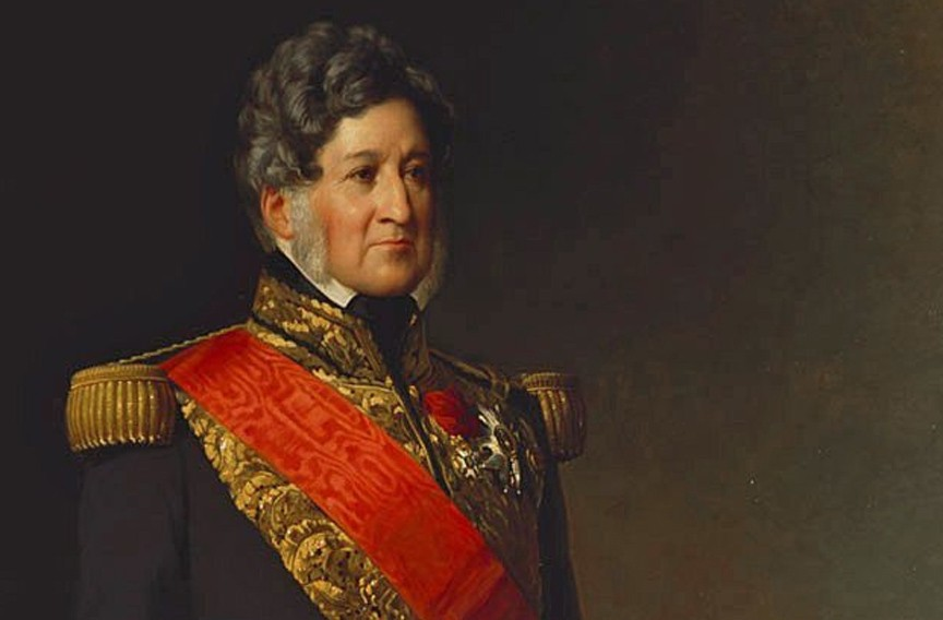 louis-philippe_king_of_the_french_-_winterhalter_1845.jpg