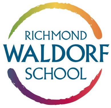Richmond Private School Guide | Style Weekly - Richmond, VA