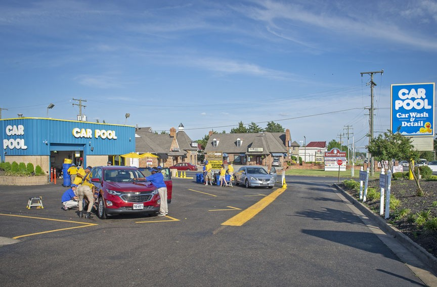 Local Car Wash >> Best Local Car Wash Goods And Services