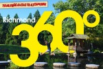 Richmond+360