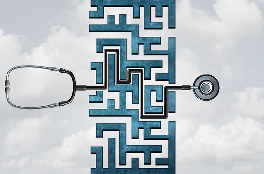 feat02_health_care.jpg