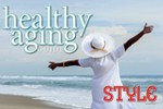 Healthy+Aging+Guide
