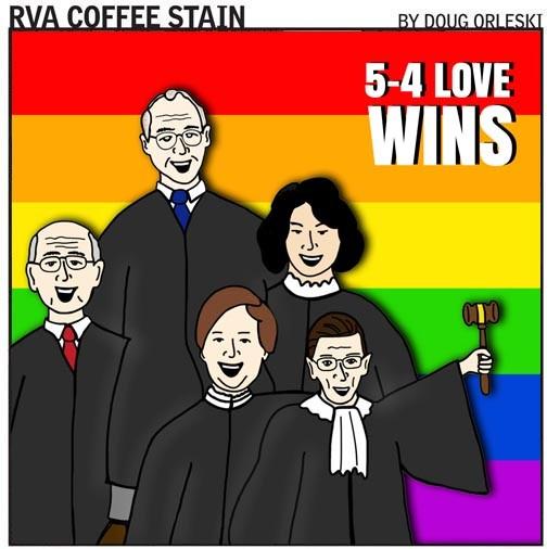 cartoon26_rva_coffeestain_scotus.jpg