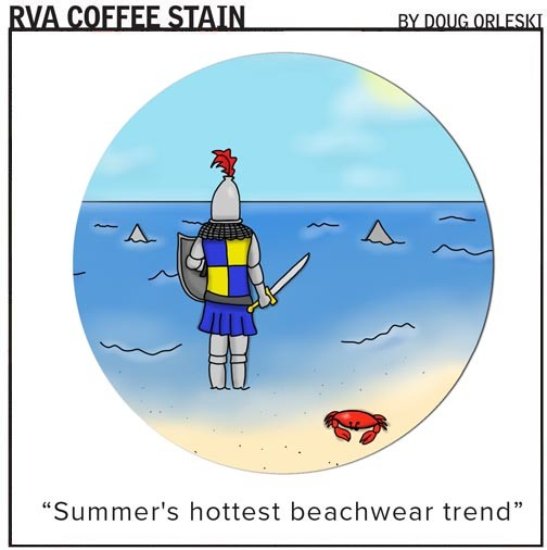 cartoon27_rva_coffee_beachwear.jpg