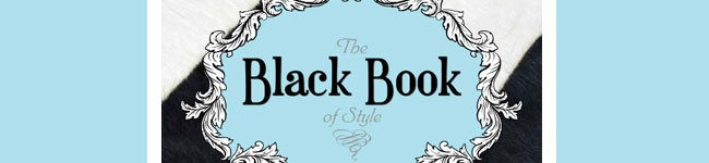 black_book.jpg