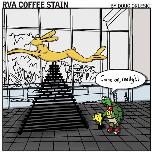 cartoon30_rvacoffee_hare.jpg
