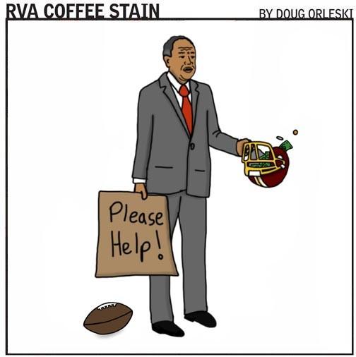 cartoon31_rva_coffee_jones_football.jpg