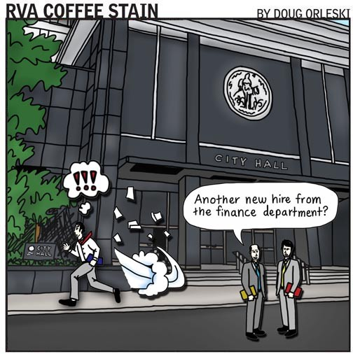 cartoon34_rva_coffee_finance_dept.jpg