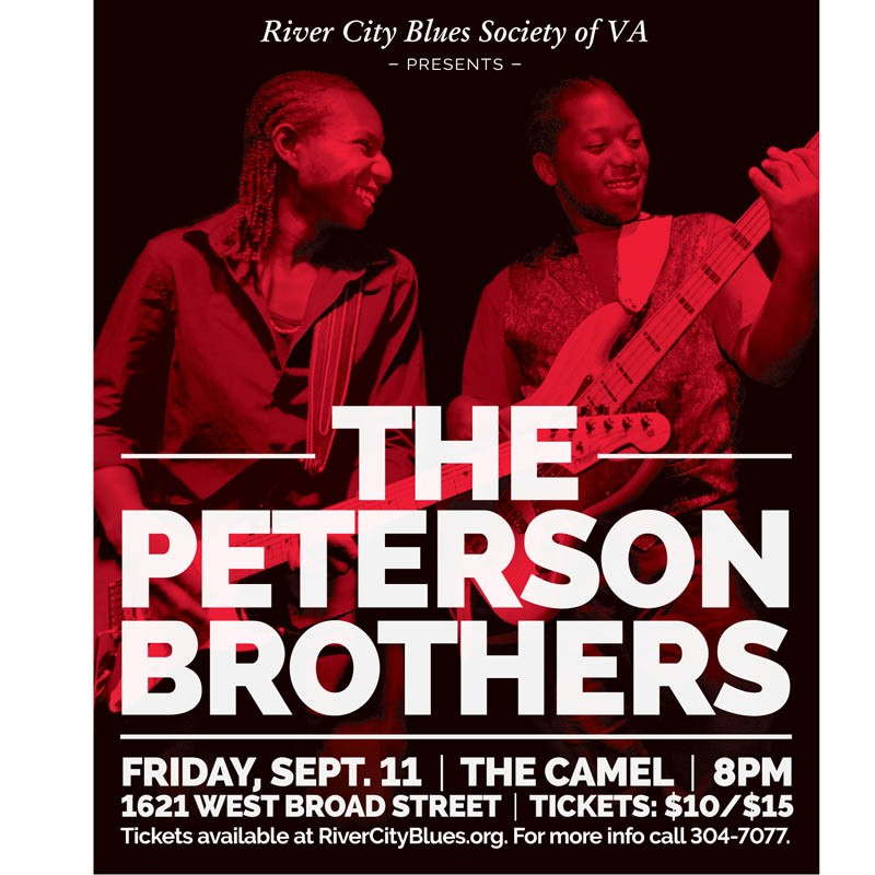 river_city_blues_14s_0909.jpg