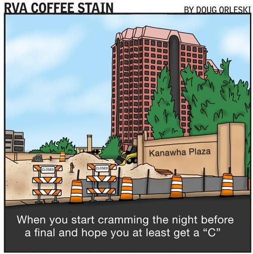 cartoon37_rva_kanawha.jpg