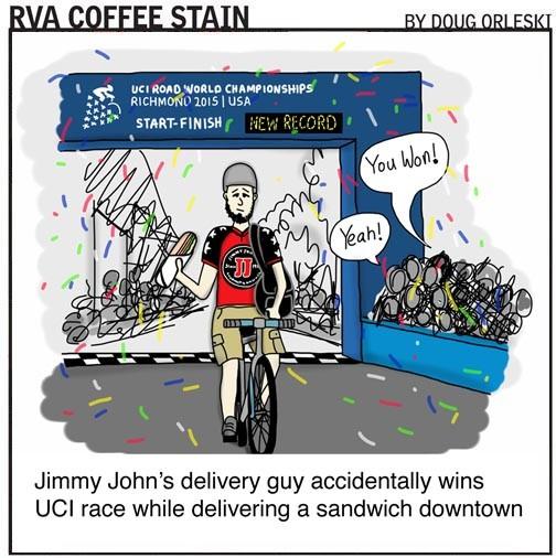 cartoon38_rva_coffee_jimmyu_jons.jpg