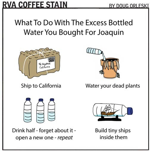 cartoon40_rva_coffeestain_water.jpg