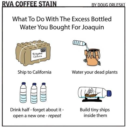 cartoon40_rva_coffeestain_water.jpg