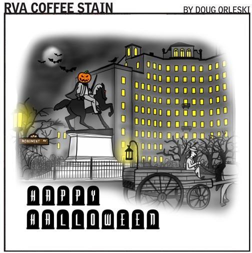 cartoon43_rva_coffee_halloween.jpg