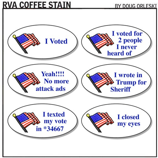cartoon44_rvacoffee_voted.jpg