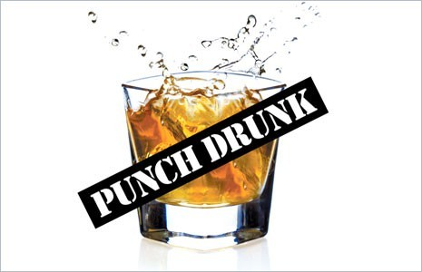 punch_drunk.jpg
